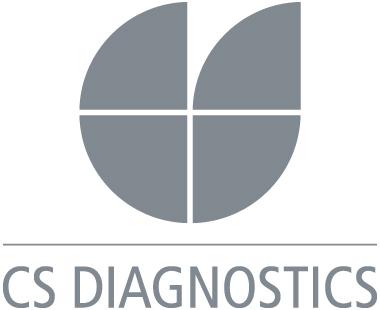 CS Diagnostics