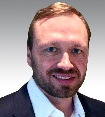 Daniel Niedzwiecki