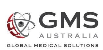 GMS Australia