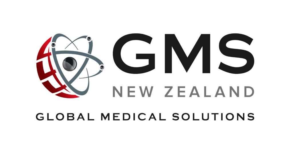 GMS New Zealand