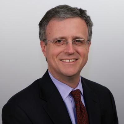 Mike Duffy
