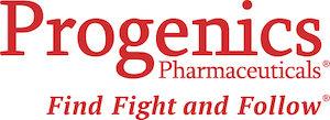 Progenics Pharmaceuticals