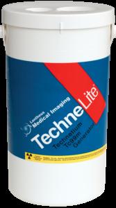 TechneLite Generator