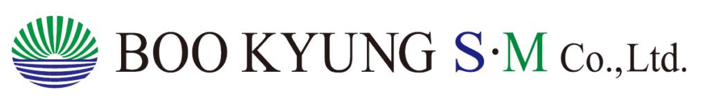 BOO KYUNG logo