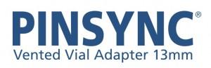 PINSYNC logo