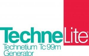 Technelite_logo