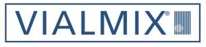 Vialmix Logo