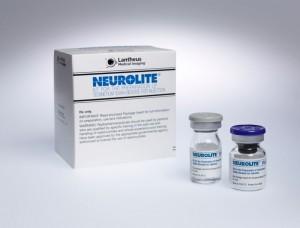 Neurolite