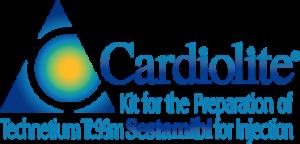 Cardiolite Logo