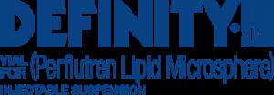 DEFINITY Logo