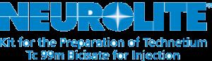 neurolite logo