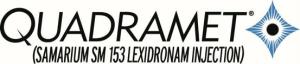 Quadramet Logo